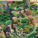 دانلود مجموعه کامل بازی های My Kingdom for the Princess برای PC بازی بازی کامپیوتر فکری