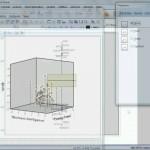 دانلود SPSS Statistics Essential Training آموزش اسپیاساس،نرم افزار تحلیل آماری آموزش نرم افزارهای مهندسی مالتی مدیا