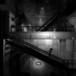 دانلود بازی Monochroma برای PC بازی بازی کامپیوتر ماجرایی