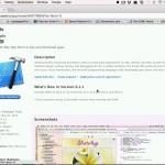 دانلود TutsPlus Game Development With Swift and SpriteKit آموزش ساخت بازی با سوئیفت و اسپرایت کیت آموزش ساخت بازی مالتی مدیا