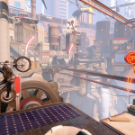 دانلود بازی Trials Fusion Awesome Level Max Edition برای PC بازی بازی کامپیوتر ورزشی