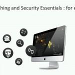 دانلود Udemy Web Searching And Security Essentials with Google Secrets آموزش جستجو در وب و اصول امنیت با رازهای گوگل آموزش عمومی کامپیوتر و اینترنت آموزشی مالتی مدیا