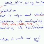 دانلود CBT Nuggets Ubuntu آموزش اوبونتو سرور آموزش سیستم عامل مالتی مدیا