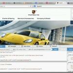 دانلود Udemy Hello,World Build Web Sites Professional's Toolset آموزش اصول اولیه در ساخت وب سایت طراحی و توسعه وب مالتی مدیا