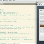 دانلود Validating and Processing Forms with JavaScript and PHP آموزش اعتبارسنجی و پردازش فرم ها با جاوااسکریپت و پی اچ پی طراحی و توسعه وب مالتی مدیا