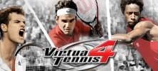virtua-tennis-4