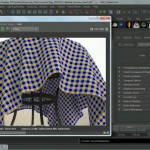 دانلود V-Ray 2.0 for Maya Essential Training آموزش وی ری در مایا آموزش گرافیکی مالتی مدیا