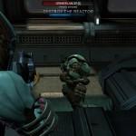 دانلود بازی Warframe برای PC  بک آپ استیم اکشن بازی بازی آنلاین بازی کامپیوتر