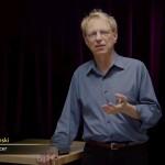 دانلود Audio Recording Techniques آموزش تکنیک های ضبط صدا و آهنگ آموزش صوتی تصویری آموزش موسیقی و آهنگسازی آموزشی مالتی مدیا