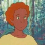 دانلود انیمیشن خاطرهانگیز دکتر ارنست - Swiss Family Robinson بخش دوم دوبله فارسی انیمیشن مالتی مدیا
