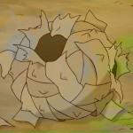 دانلود انیمیشن ماجراهای پیگلت – Piglet's Big Movie دوبله دو زبانه انیمیشن مالتی مدیا