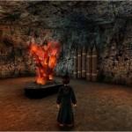دانلود بازی Harry Potter And The Sorcerers Stone برای PC اکشن بازی بازی کامپیوتر ماجرایی