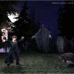 دانلود بازی Harry Potter And The Prisoner of Azkaban برای PC اکشن بازی بازی کامپیوتر ماجرایی