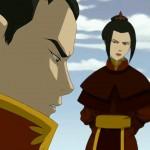 دانلود فصل سوم انیمیشن زیبای آواتار: آخرین باد افزار Avatar : The Last Airbender دوبله فارسی انیمیشن مالتی مدیا مجموعه تلویزیونی