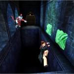 دانلود بازی Harry Potter And The Chamber Of Secrets برای PC اکشن بازی بازی کامپیوتر ماجرایی