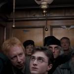 فیلم هری پاتر و محفل ققنوس Harry Potter and the Order of the Phoenix دوبله فارسی - زبان اصلی خانوادگی فانتزی فیلم سینمایی ماجرایی مالتی مدیا