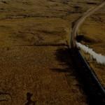 فیلم هری پاتر و شاهزاده دورگه دوبله فارسی - زبان اصلی خانوادگی فانتزی فیلم سینمایی ماجرایی مالتی مدیا