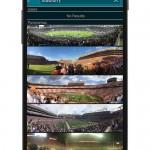 دانلود DMD Panorama Pro 6.2  برنامه گرفتن عکس 360 درجه اندروید موبایل نرم افزار اندروید