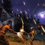 دانلود بازی Risen 3: Titan Lords - Enhanced Edition  برای PC اکشن بازی بازی کامپیوتر نقش آفرینی