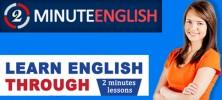 2Min-English