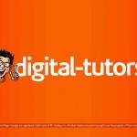 دانلود فیلم آموزشی Digital tutors 2D Racing Game Series in Unity قسمت سوم آموزش ساخت بازی مالتی مدیا