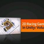 2d.racing.v2.02