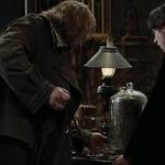 فیلم هری پاتر و جام آتش Harry Potter and the Goblet of Fire دوبله فارسی دو زبانه خانوادگی فانتزی فیلم سینمایی ماجرایی مالتی مدیا