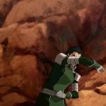 دانلود انیمیشن زیبای افسانه ی کورا Avatar: The Legend of Korra فصل چهارم با زیرنویس فارسی انیمیشن مالتی مدیا مجموعه تلویزیونی