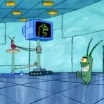 دانلود انیمیشن باب اسفنجی و تغییر چهره یخی - SpongeBob Frozen SquarePants: Face-Off دوبله فارسی انیمیشن مالتی مدیا