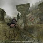 دانلود بازی Harry Potter And The Goblet of Fire برای PC اکشن بازی بازی کامپیوتر ماجرایی