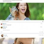 دانلود Skout – Chat, Friend 4.14.5 – مسنجر پرطرفدار اندروید موبایل نرم افزار اندروید