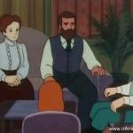 دانلود انیمیشن خاطرهانگیز دکتر ارنست - Swiss Family Robinson بخش اول دوبله فارسی انیمیشن مالتی مدیا