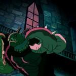 دانلود انیمیشن اسکوبی دوو! فرنکنکریپی – Scooby-Doo! Frankencreepy زبان اصلی انیمیشن مالتی مدیا