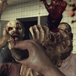 648460-the-walking-dead-survival-instinct-windows-screenshot-exterminating