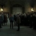 فیلم سینمایی هری پاتر و یادگاران مرگ - Harry Potter and the Deathly Hallows: Part 2 خانوادگی فانتزی فیلم سینمایی ماجرایی مالتی مدیا