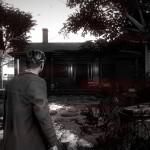 دانلود بازی Blues and Bullets Episode 1 برای PC اکشن بازی بازی کامپیوتر ماجرایی