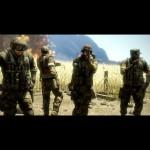 دانلود بازی Battlefield: Bad Company 2 برای PC اکشن بازی بازی کامپیوتر