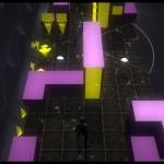 دانلود بازی Volume برای PC اکشن بازی بازی کامپیوتر معمایی