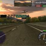 دانلود بازی Street Racing Syndicate برای PC بازی بازی کامپیوتر مسابقه ای