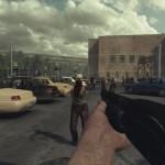 دانلود The Walking Dead:Survival Instinct برای PC اکشن بازی بازی کامپیوتر