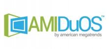AMIDuOS-2-Lollipop-Pro