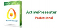 ActivePresenter-Professional