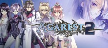Agarest-Generations-of-War-2