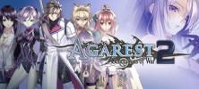 Agarest-Generations-of-War-2