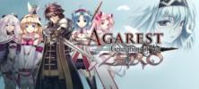 Agarest.Generations.of.War.Zero