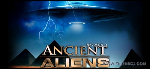 Ancient.Alien.S3.Shakhes