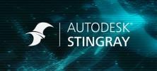Autodesk-Stingray
