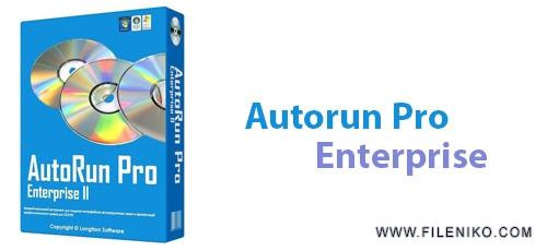 Autorun-Pro-Enterprise