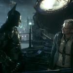 BatmanAK (1)