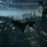 BatmanAK (3)